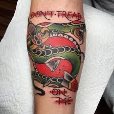 Don T Tread On Me Tattoo Ideas 10 Best Tattoos Images On Pinterest Tattoo Ideas American Flag