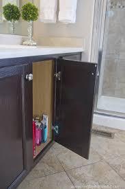 painting kitchen cabinets without sanding ellajanegoeppinger com