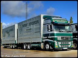 used volvo trucks in sweden volvo fh13 globetrotterxl bj trucks sweden ps truckphotos flickr