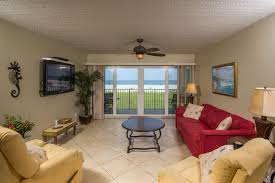 stunning oceanfront vacation rentals in florida