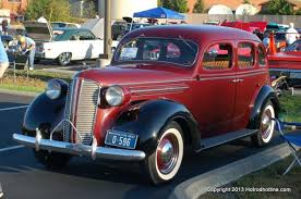 Silver Reef Casino Buffet by Silver Reef Casino 7th Annual Antique And Classic Car Show
