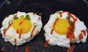 cloud eggs where to find it u0026 how to make it glutto digest