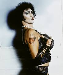 halloween costume idea the rocky horror picture show instyle com