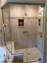 Bathtubs With Glass Shower Doors Mattress Home Depot Bathtub Doors Wonderful Glass Door
