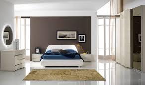 soluzioni da letto pacifico k55 mercatone dell arredamento soluzioni di