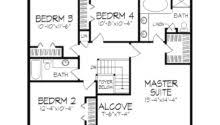 home plans and more awesome one story garage apartment floor plans 19 pictures house