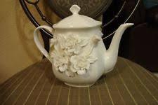 i godinger co rosebud i godinger co teapot ebay