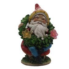 fairy garden statues resin garden elf resin garden elf suppliers and manufacturers at