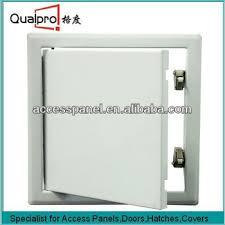 Ceiling Access Doors by Steel Maintenance Door Access Panel With Push Lock Ap7020 Buy