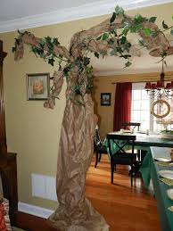 Lord Of The Rings Decor Hobbit Lord Of The Rings Birthday Party Ideas Hobbit Birthday