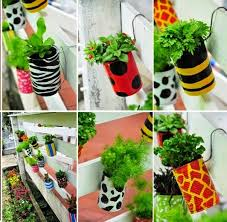 Do It Yourself Garden Art - do it yourself ideas and projects 35 unique ideas to transform