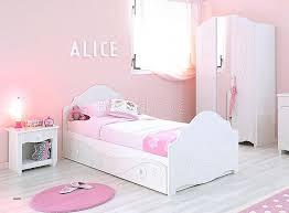 solde chambre enfant chambre d enfant pas cher ouedkniss meuble annonces algacrie vente