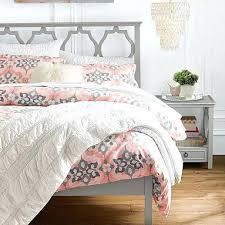 Funny Duvet Sets Dorm Room Duvet Covers Auburn University Tigers Navy Orange