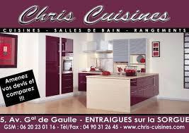 cuisiniste salle de bain chris cuisine impresa web impresa web