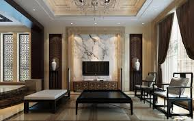 home design for new year excellent chinese living room design 15 interiors for new year on