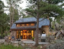 house plans to take advantage of view cottage country farmhouse design stone cottage house plans opening