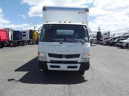 mitsubishi fuso trucks in new jersey for sale used trucks on