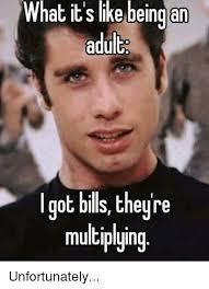 Adult Meme Generator - 25 best memes about memes memes meme generator