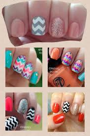 113 best cute nails images on pinterest make up enamels