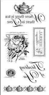 printable wax paper pin by krisztina ferencz on transfer decoupage