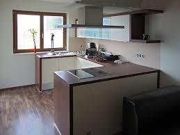 küche nach maß küchen nach maß vom tischler tischlerei hauser