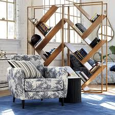 Shelf Room Divider Top Ten Best Shelving Units U0026 Bookcases Apartment Therapy