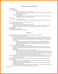 summary statement resume examples apa resume free resume example and writing download research paper sample format apa citation for thesis paper summary example resume examples png