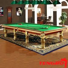 best quality pool tables quality pool tables folding pool table best quality pool table felt