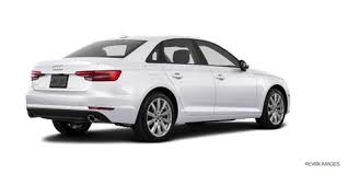 audi depreciation 2017 audi a4 premium 5 year cost to own kelley blue book