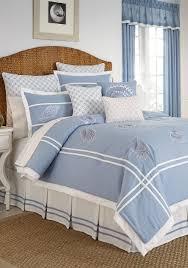 Vikings Comforter Comforter Sets Bedding Collections Belk