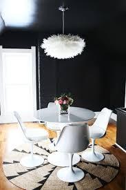 color trend home decor navy blue interior design