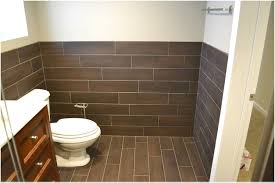 Installing Wall Tile Interior How To Install Ceramic Wall Tile Self Adhesive Wall