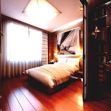 modern dressing vanity tables bedroom vanities design ideas girls