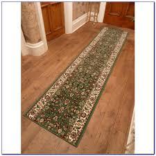 hallway runner rugs ikea rugs home design ideas wwjjvoljvz