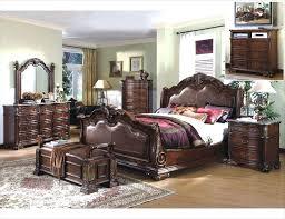 marble top dresser bedroom set beautiful marble top set white marble top dresser dresser with