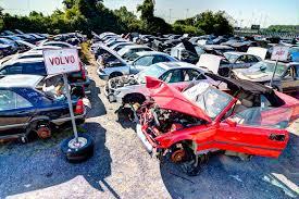 auto junkyard riverside ca speedway auto salvage