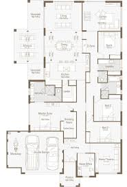 Antique House Plans by Corner Lot Side Entry Garage House Plans House Interior