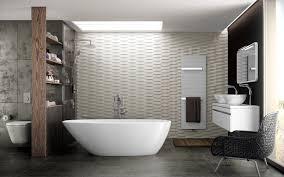 fabulous bathroom interior design with additional home decor