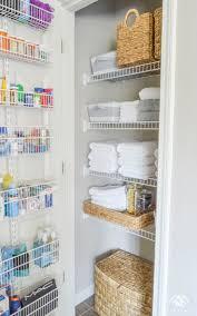bathroom products storage best bathroom decoration