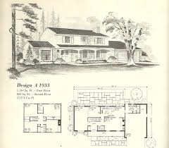 farm house floor plans farmhouse floor plans nabelea plan vintage