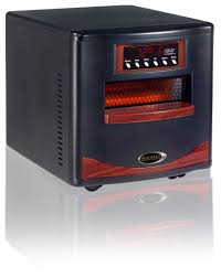 infrared patio heaters reviews outdoor heaters reviews deck design and ideas