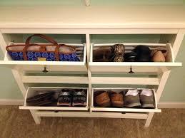 storage bench on sale u2013 sequoiablessed info