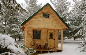 weekend cabin kits stunning log cabin kits log home kits log home