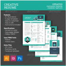 software for resume top 11 professional resume templates for making the perfect resume