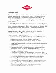 engineering cover letter format sample cover letters for job