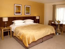 beautiful best honeymoon bedroom pics for hall kitchen bedroom