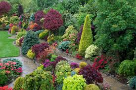 10 most beautiful gardens in the world most beautiful gardens