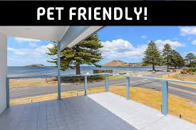 goolwa beach holiday house victor harbor fleurieu peninsula australia