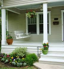 how to decorate a small porch how to decorate a small enclosed