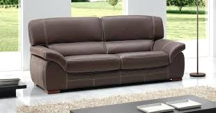 canape cuir taupe angle articles with canape angle simili cuir taupe tag canape cuir taupe